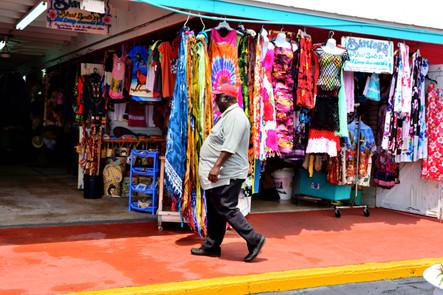 2013 bahamas0153.jpg