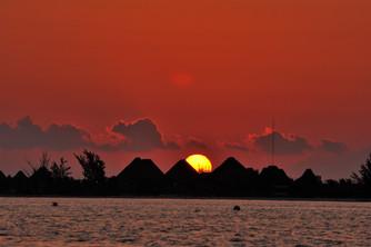 Isla Holbox 07 BECK PHOTO0049.JPG