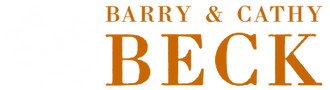 beckColor logo - no background copy - LEFT_edited.png