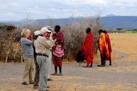 AFRICA 2015 11310.JPG