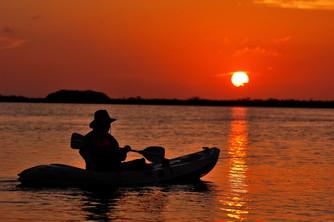Kayak on the Yucatan B&C BECK Image 4-0711.JPG