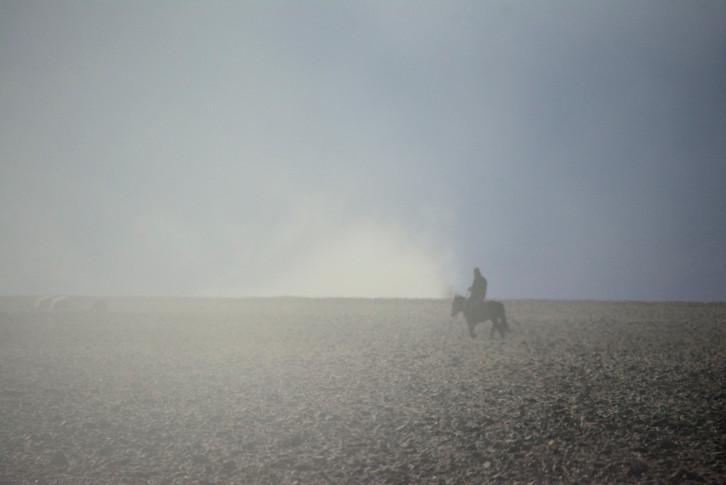 MONGOLIA #1c 20130309.jpg