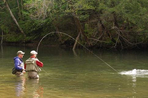 Fishing Creek_580.jpg