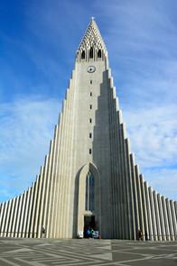 0489iceland reykjavik  .jpg