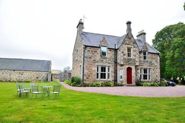 SCOTLAND  2018   1575.JPG