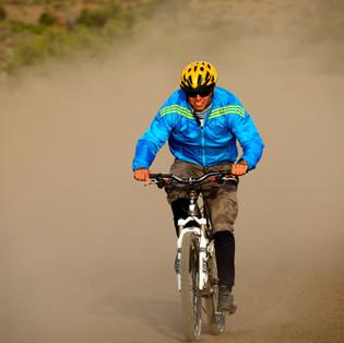 2013 mt. bike argentina 0770.jpg