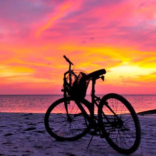 Sunset 2010 Holbox Mexico0100}.JPG