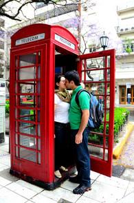 2010 ba argentina00056 .jpg