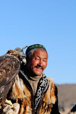 2013 MONGOLIA #1c5230.jpg