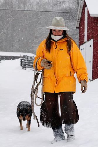 winter 20103295.jpg