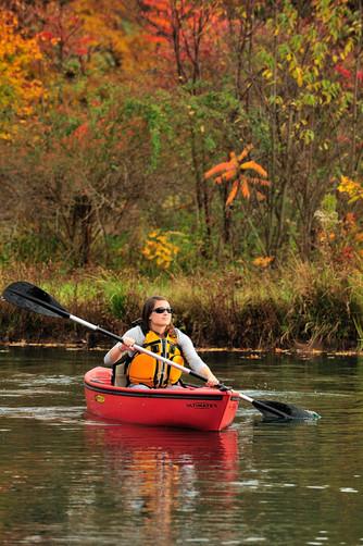 Kayak 08 fall0007.JPG