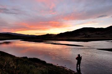 Slough Creek Yellowstone Pk. B&C BECK Image00036.jpg