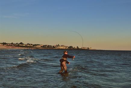 New England Coast 37.JPG