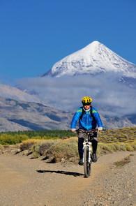 2013 mt. bike argentina 0701.jpg