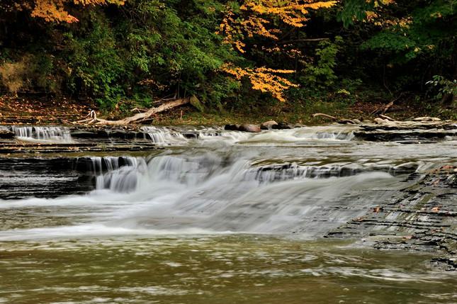 Twenty Mile Creek Pa.0084.jpg