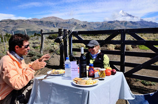 0590  patagonia lunch.jpg