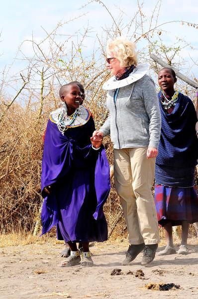 AFRICA 2015 11242.JPG
