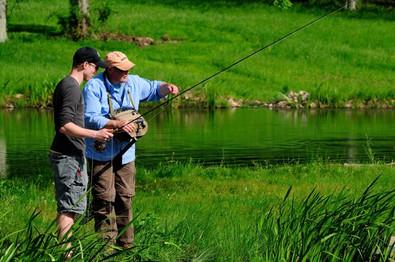 2011 Fly fishing instruction.3012.jpg