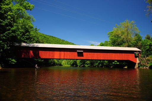 1822 loyalsock creek.jpg