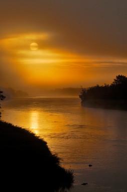 FIRST LIGHT ON GOODNEWS RIVER ALASKA00009.jpg