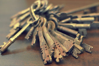 upl locksmith in Pittsburgh, PA
