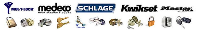 Locks , Keys , High security locks, residential locks , commercial Locks