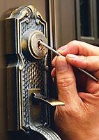lockout locksmith service Pittsburgh, PA