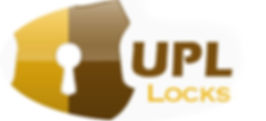 o (1)logo new.jpg