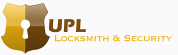 locksmith in Pittsburgh, PA