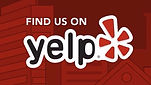 locksmith yelp | locksmith Pittsburgh, PA
