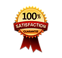 upl locksmith 100%  in Pittsburgh, PA
