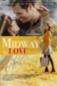 MIDWAY TO LOVE poster.jpg