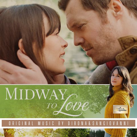 Midway to Love - OST - front.png