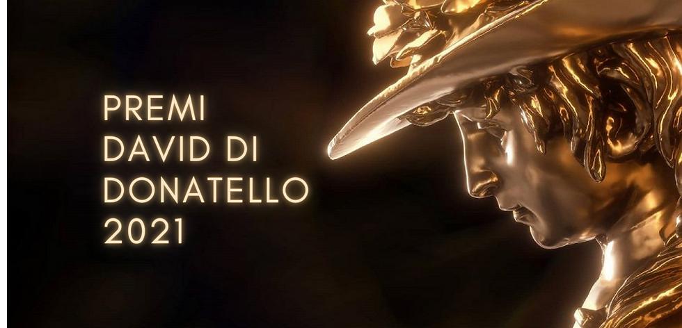Donatelllo DiBona Sangiovanni.png