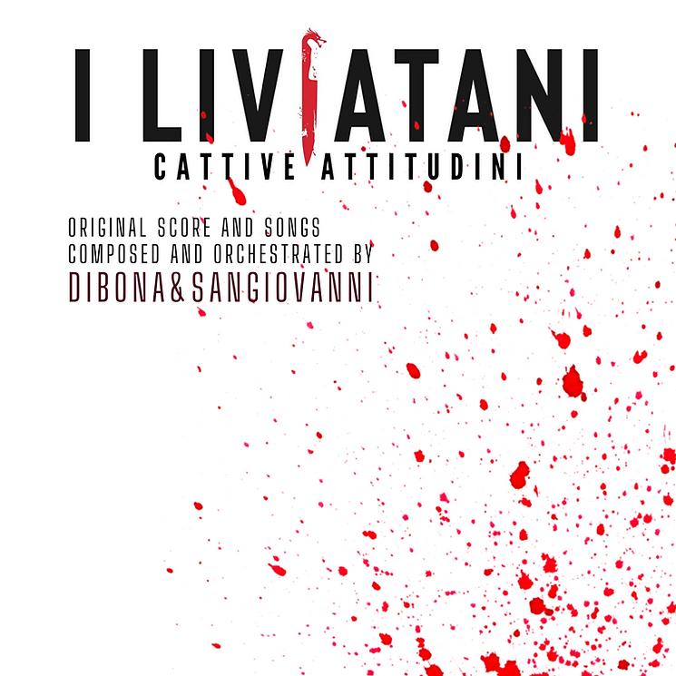 soundtrack i liviatani.png