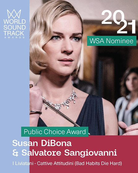PC_1_Susan DiBona & Salvatore Sangiovanni.png