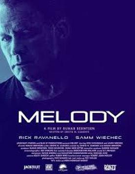 melody poster.jpg