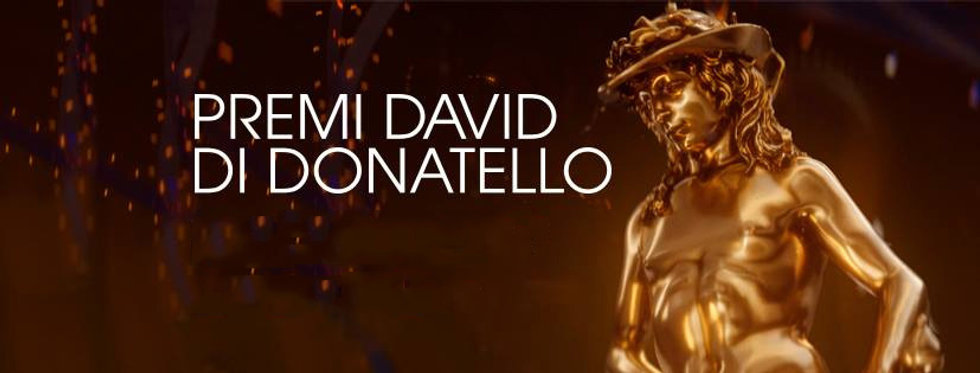 premi_david_di_donatello-dibona.jpg