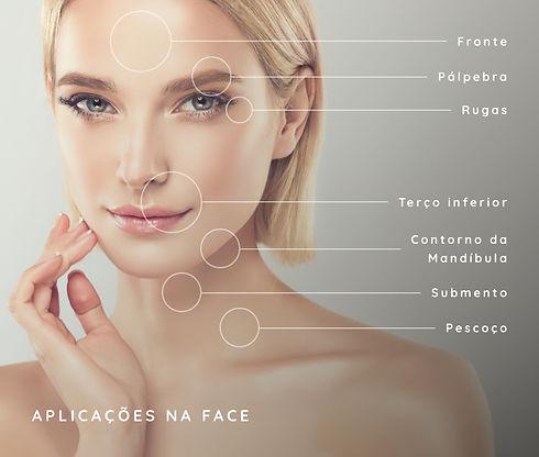 aplicacoes-na-face.jpg