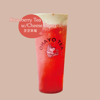 drinks-02.jpg