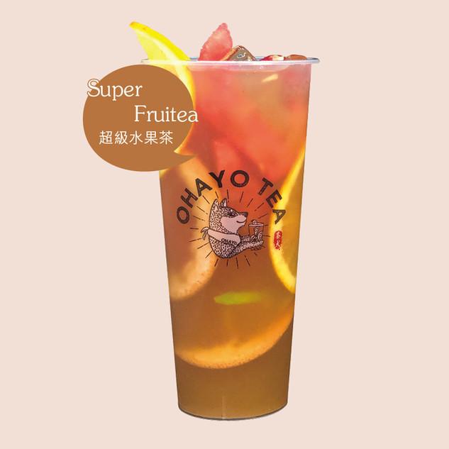 drinks-01.jpg