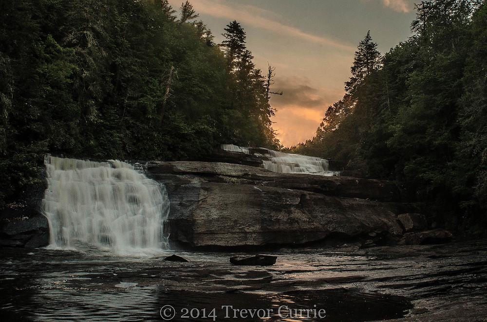 Cove of Falls.jpg