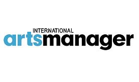 Karl-Heinz Steffens blog for the International Arts Manager  23 March 2018