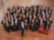 Karl-Heinz Steffens Conductor
