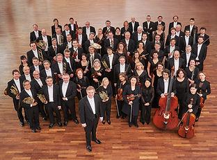 Karl-Heinz Steffens Dirigent