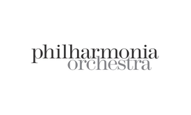 """""""Karl-Heinz Steffens makes a strong impression with the Philharmonia""""  31.10.2016"""