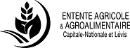 Entente-Agricole-Agroalimentaire.png