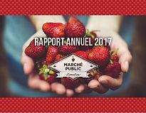 rag2017-mpl.JPG