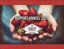 RapportAnnuel2020.JPG
