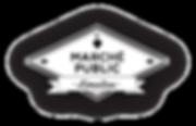 Logo-Marche-Limoilou.png